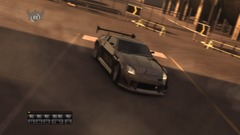 Race Driver: GRID Screenshot # 77