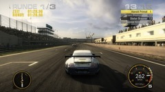 Race Driver: GRID Screenshot # 78