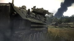 Operation Flashpoint: Dragon Rising Screenshot # 25