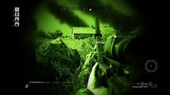 Operation Flashpoint: Dragon Rising Screenshot # 38