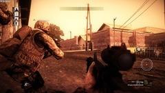 Operation Flashpoint: Dragon Rising Screenshot # 43