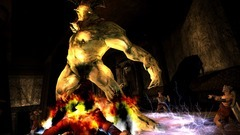 Age of Conan: Hyborian Adventures Screenshot # 18