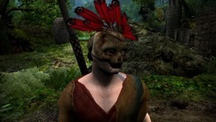 Age of Conan: Hyborian Adventures Screenshot # 19