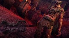 Age of Conan: Hyborian Adventures Screenshot # 21