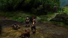 Age of Conan: Hyborian Adventures Screenshot # 24