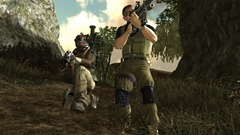 Conflict: Denied Ops Screenshot # 10