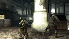 Conflict: Denied Ops Screenshot # 3
