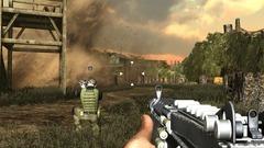 Conflict: Denied Ops Screenshot # 8
