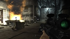 Conflict: Denied Ops Screenshot # 9