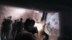 Kane & Lynch: Dead Men Screenshot # 11
