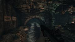 Legendary Screenshot # 21