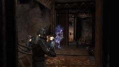 Dark Void Screenshot # 15