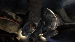 Dark Void Screenshot # 16