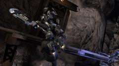 Dark Void Screenshot # 18