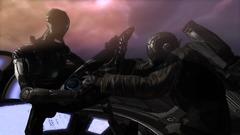 Dark Void Screenshot # 19