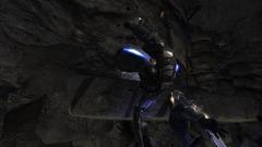 Dark Void Screenshot # 20