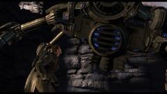 Dark Void Screenshot # 21