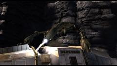 Dark Void Screenshot # 22