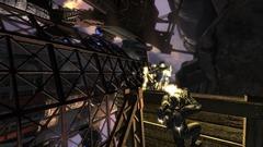 Dark Void Screenshot # 23