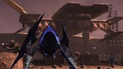 Tiberium Screenshot # 14