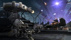 Tiberium Screenshot # 15