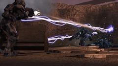 Tiberium Screenshot # 17