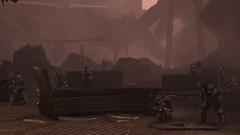 Tiberium Screenshot # 20