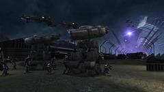 Tiberium Screenshot # 4