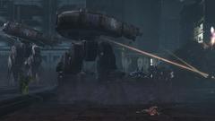 Tiberium Screenshot # 5