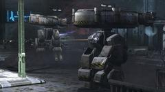 Tiberium Screenshot # 6