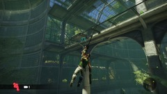 Bionic Commando Screenshot # 69