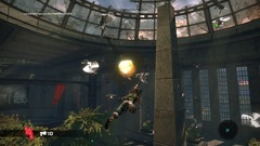 Bionic Commando Screenshot # 72
