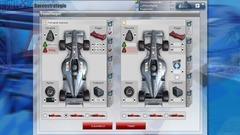 RTL Racing Team Manager Screenshot # 3