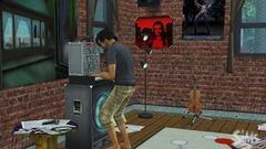 Die Sims 2: Freizeit-Spaß Screenshot # 15