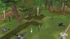 Die Sims 2: Freizeit-Spaß Screenshot # 8