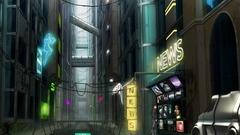 Goin' Downtown Screenshot # 6
