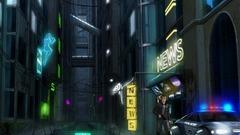 Goin' Downtown Screenshot # 7