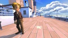 Leisure Suit Larry Box Office Bust Screenshot # 1