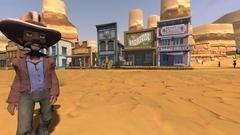 Leisure Suit Larry Box Office Bust Screenshot # 6