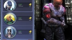 Spaceforce: Captains Screenshot # 6
