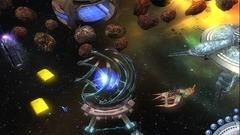 Spaceforce: Captains Screenshot # 9