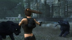 Tomb Raider: Underworld Screenshot # 10
