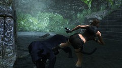 Tomb Raider: Underworld Screenshot # 11