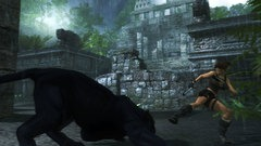 Tomb Raider: Underworld Screenshot # 12