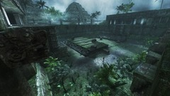 Tomb Raider: Underworld Screenshot # 13