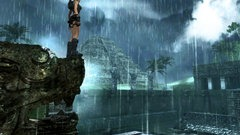 Tomb Raider: Underworld Screenshot # 14