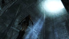 Tomb Raider: Underworld Screenshot # 17
