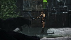 Tomb Raider: Underworld Screenshot # 2