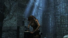 Tomb Raider: Underworld Screenshot # 20
