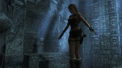 Tomb Raider: Underworld Screenshot # 21